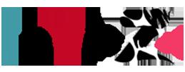 winezoo-logo.png