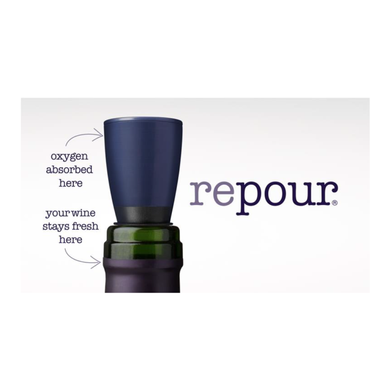 Repour
