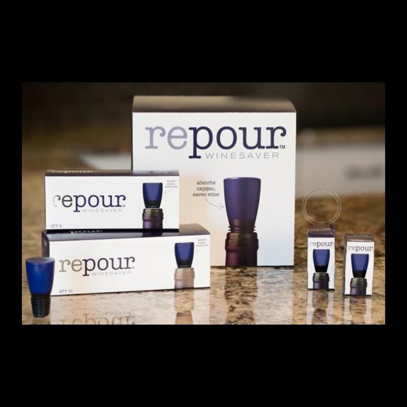 Repour®