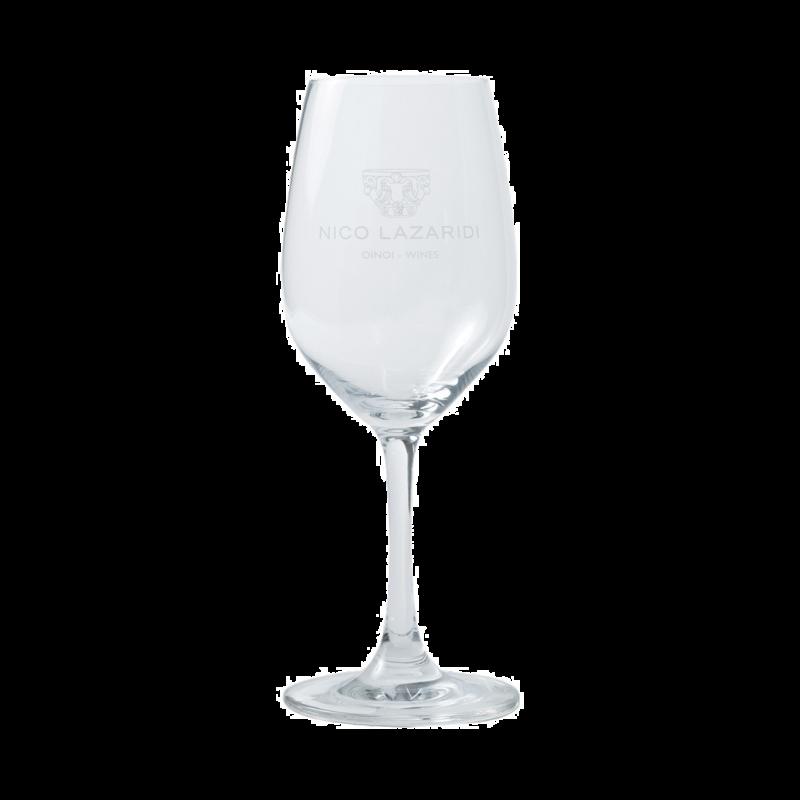 Ποτήρια Spiegelau - Συλλεκτική έκδοση